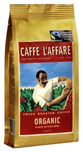 CafeLaffareOrganic-2