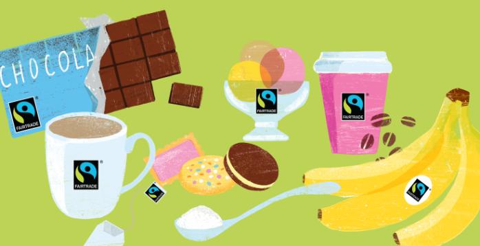 fair-trade-grafika.png